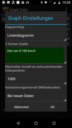 Screenshot_20210316-152022.png