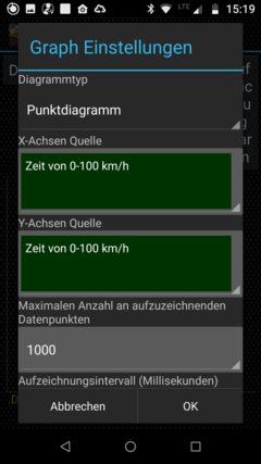 Screenshot_20210316-151955.png