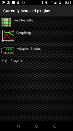 Screenshot_20210316-151911.png