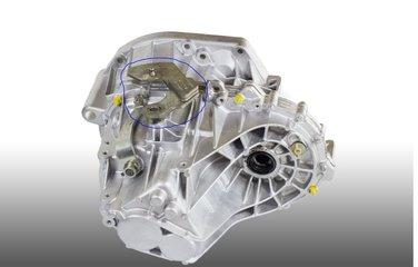 DUSTER II Getriebe.JPG
