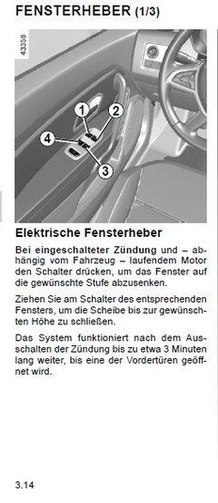 Duster-FH.jpg