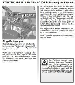 Keycard-Stop.jpg