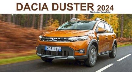 S8-un-tout-nouveau-dacia-duster-en-2024-668877.jpg