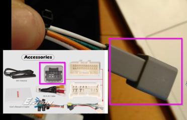C1 connector auf Erisin.png