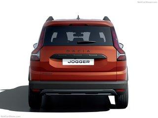 Dacia-Jogger-2022-800-0c.jpg