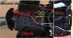 wischer steuerung gen2 dacireno.jpg