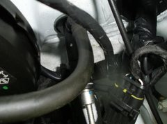 Steckverbindung LPG Tank.jpg