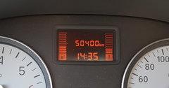 50400 Km erreicht!.jpg