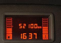 52100 Km.jpg