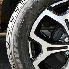 Duster 2 Reifen crop.jpg