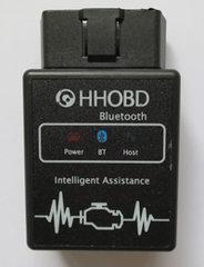 HHOBD1.jpg