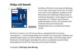 Philips Retrofit.jpg