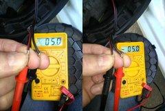 Lautsprecherkabel Polung.jpg