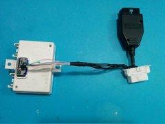 BIC Kabel LodgyDokker.jpg