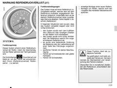 ReifenDuster2 2.jpg