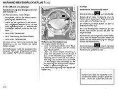 ReifenDuster2 3.jpg