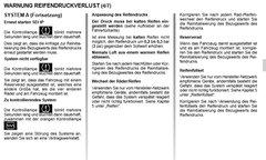 ReifenDuster2 4.jpg