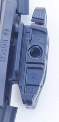 Wischer AEROTWIN 01-1.jpg