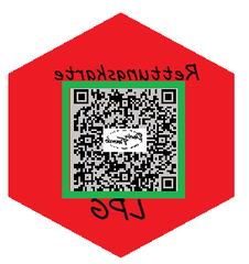 Dokker 2012 LPG.png