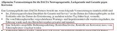 Kontrollnachweis_1.JPG