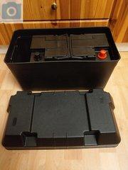 Bordbatterie 1.jpg