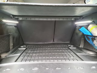 Kofferraum LED 3.jpg