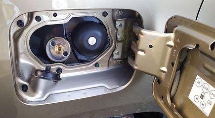 01_Fuellanschluss_DISH-M10.jpg