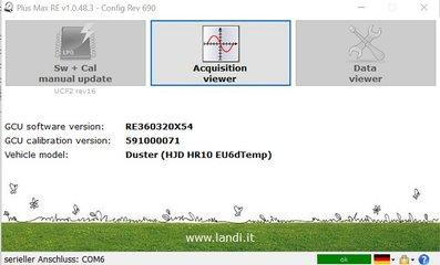 51_GCU-Version.jpg