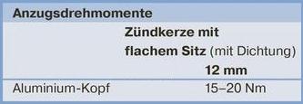 NGK-Anzugsdrehmomente_ Zuendkerzen.png