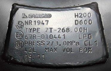 03.1_Tank-Typenschild.jpg