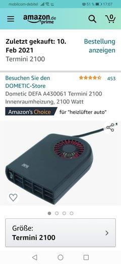 Screenshot_20210211_170708_com.amazon.mShop.android.shopping.jpg